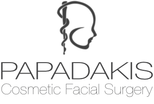PAPADAKIS - Cosmetic Facial Surgery